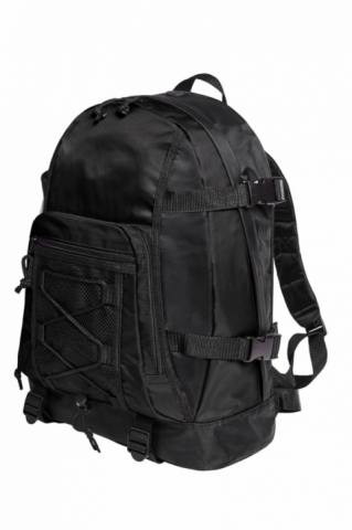 backpack SPORT  225234
