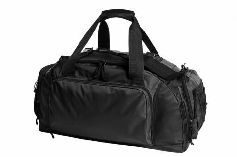 sport/travel bag SPORT  225236