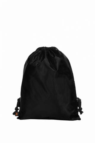 taffeta backpack SPORT  225237