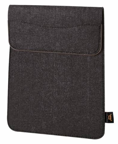 tablet sleeve MODUL 1 b 225279