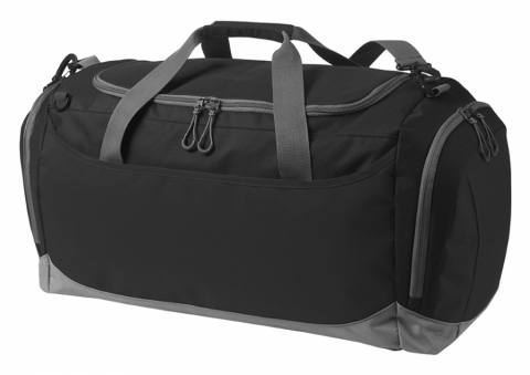 sport/travel bag JOY  225280