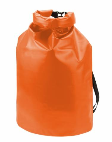 drybag SPLASH 2  225290