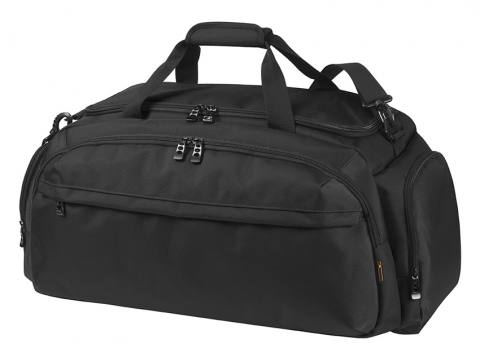sport/travel bag MISSION  225291