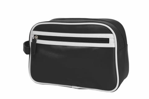 wash bag RETRO  225292