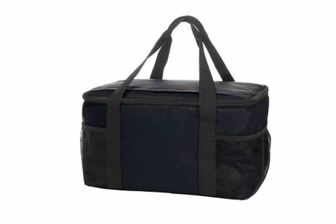 cool bag FAMILY XL  225311