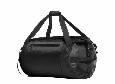 sport/travel bag STORM  225318
