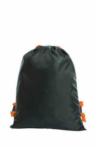 drawstring bag FLASH  225320