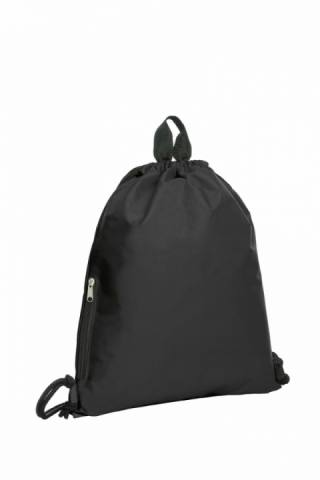 drawstring bag JOIN  225322