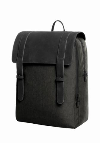 notebook backpack URBAN  225325