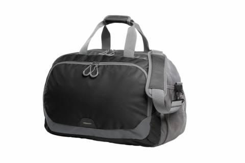 sport/travel bag STEP  225335