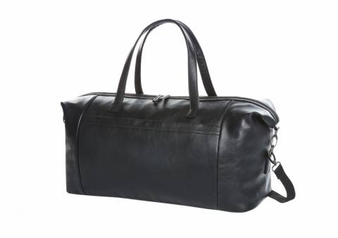 travel bag COMMUNITY black 225385