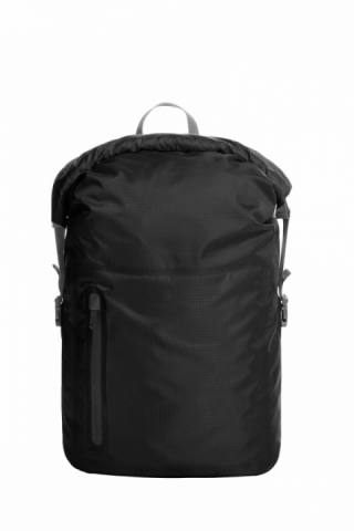 backpack BREEZE  225386