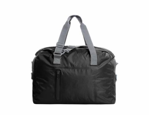 sport/travel bag BREEZE  225387