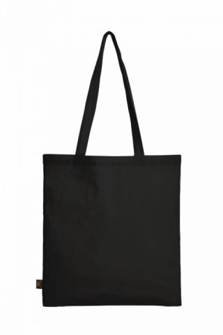 shopper EARTH  225395