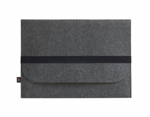 laptop sleeve ModernClassic anthracite 225441
