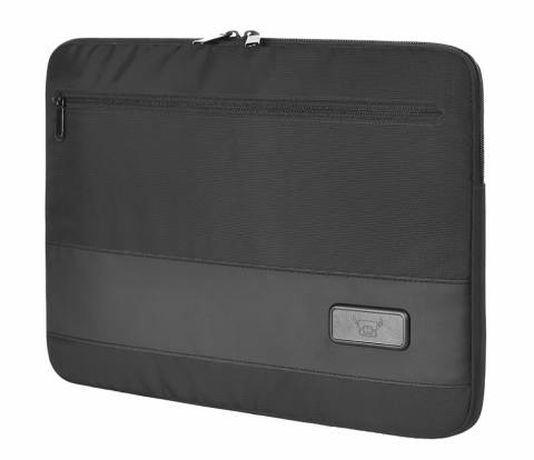 Laptop bag STAGE  284913