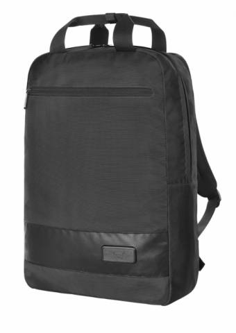 notebook backpack STAGE  284914